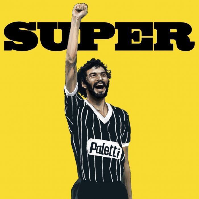 Super Paletti