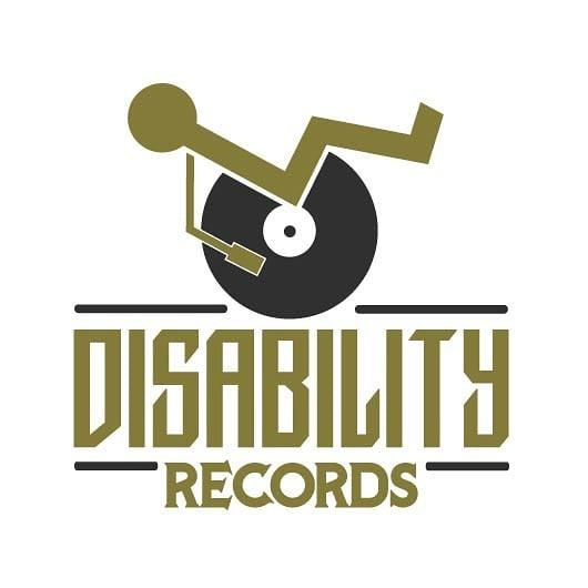 Disability Records: intervista a Elisa Rovelli aka Sigma The Voice